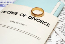 Call C. Gaba Appraisals, LLC when you need valuations pertaining to Mobile divorces